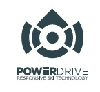 Powerdrive Free