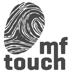 MF Touch