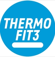 THERMO FIT 3