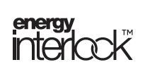 Energy Interlock