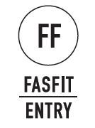 FastFit Entry