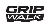 Grip Walk Outsoles