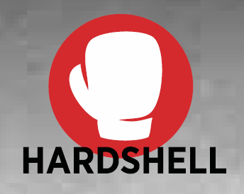 HARDSHELL TECHNOLOGY