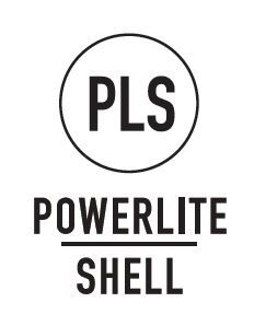 Powerlite Shell