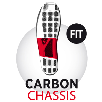 Carbon Chassis