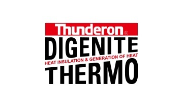 Thunderon® Digenite Thermo