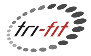 Tri-Fit Technology