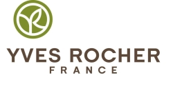 2010 Yves Rocher Logo France1 š250