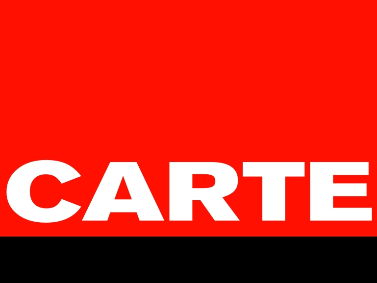 Carte-LOGO-color