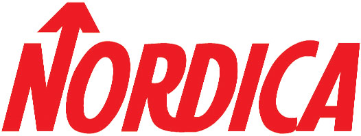 Nordica Logo forweb