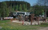 harrachov-th-DSC07796.jpg