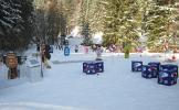 harrachov-th-foto 032.jpg