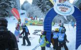 harrachov-th-foto 044.jpg