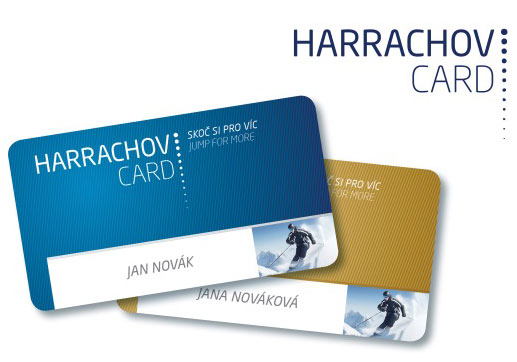 harrachov-card