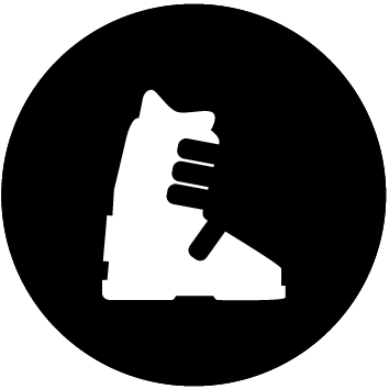 ski-service-boot-icon-verbier